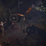 Diablo_III_DH_at_the_gates