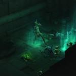 Diablo_III_WD_vs_crypt_child