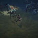 Diablo_III_WD_vs_zombies