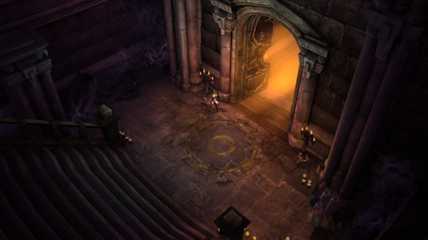 Diablo_III_beta_Wizard_about_to_descend