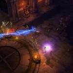 Diablo_III_beta_Wizard_casting_Electrocute