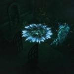 Diablo_III_beta_Wizard_casting_Frost_Nova