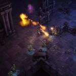 Diablo_III_beta_Wizard_casting_Hydra