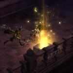 Diablo_III_beta_Wizard_is_rewarded