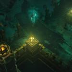 Diablo_III_beta_Wizard_tracking_down_the_Skeleton_King