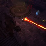 Diablo_III_beta_Wizard_unleashes_Disintegrate