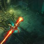 Diablo_III_beta_Wizard_vs_Skeleton_King