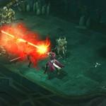 Diablo_III_beta_Wizard_vs_Skeleton_King_2