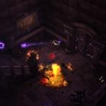 Diablo_III_beta_Wizard_vs_skeleton_summoner
