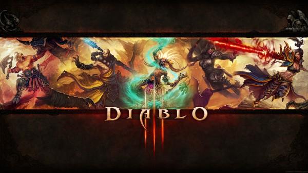 Diablo_III_wall_01 (1)