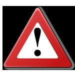diablo3-beta-warning