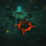 gamescom-2011-3-dh-spike-trap (1)