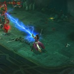 gamescom-2011-4-electrocute (1)