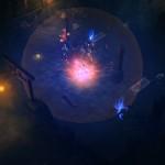 gamescom-2011-blinding-flash