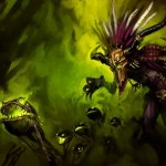 Plague_of_Toads_by_Mr_Jack