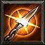 barbarian_ancientspear