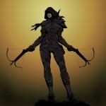demon_hunter_by_doubleleaf-d31wo5e