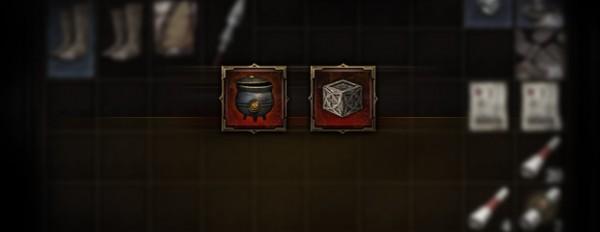 diablo-3-destroying-items