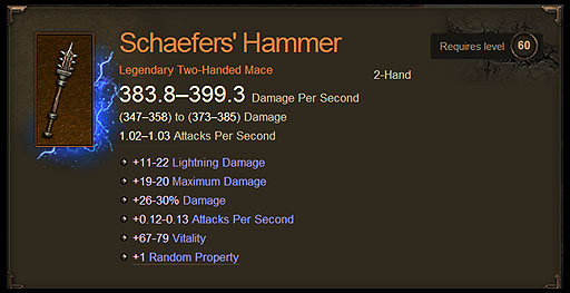 schafers-hammer-unique