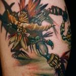 tattoo-wd1