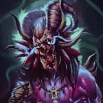 witch_doctor_by_sammael89-d488uml