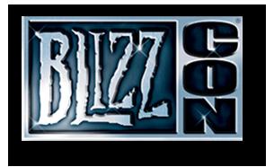 blizzcon-logo