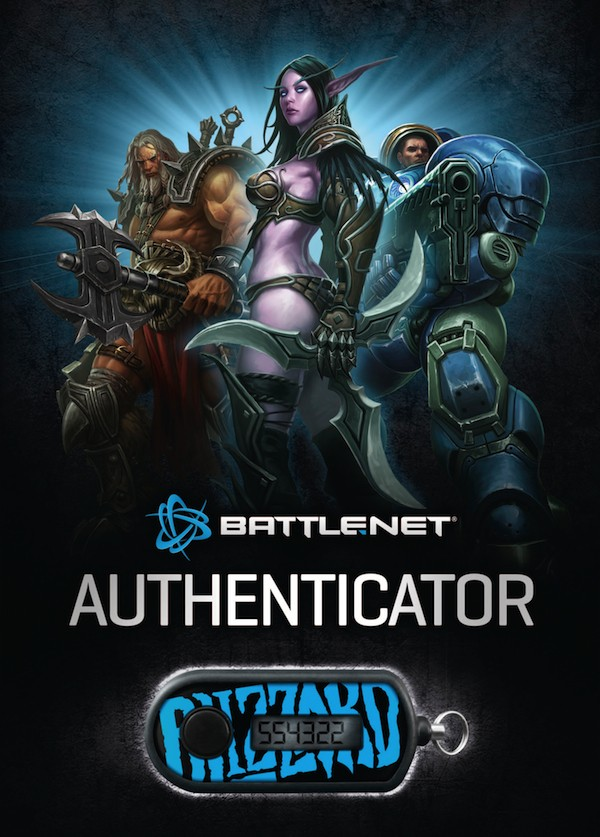 authenticator_pack_2d