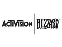 Activison-Blizzard logo