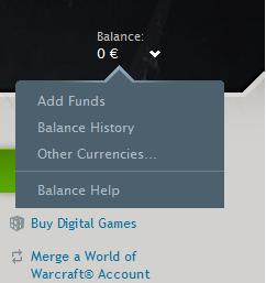 B.net balance 1