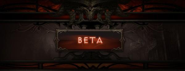 Beta ikon