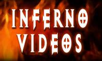 inferno_videos
