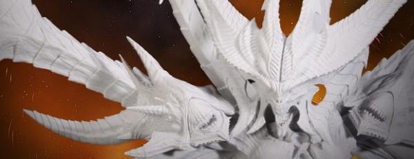 Sideshow Collectibles Diablo statue preview 1
