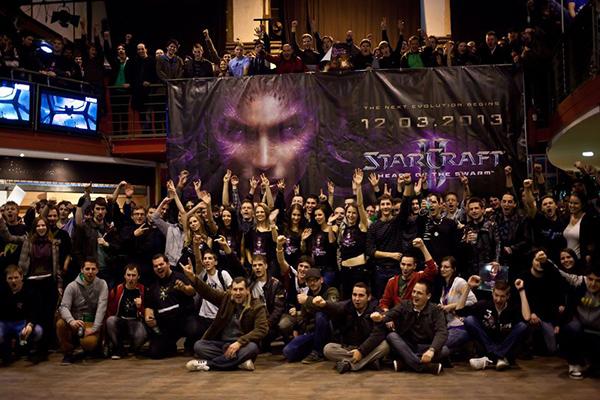 starcraft-2-hots-molino