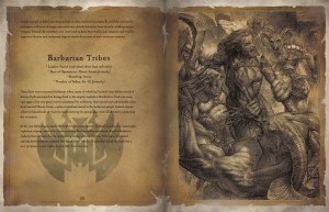Book of Tyrael 7