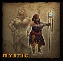 Mystic-concept1