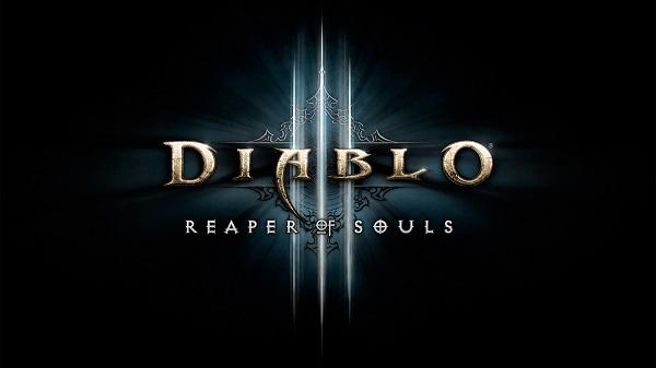diablo-iii-reaper-of-souls-logo2