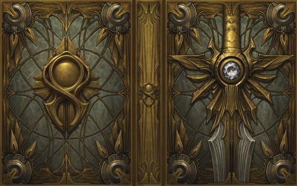 Diablo_fullcase-1280x800-1024x640