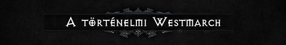 westmarch_banner