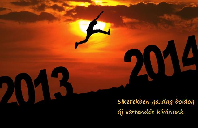 buék 2014