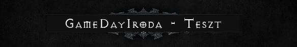 gamedayiroda_teszt_banner