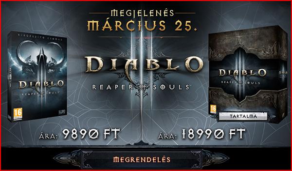 diablo-3-reaper-of-souls-elorendeles-akcio