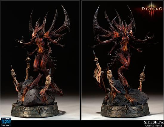 diablo-3-szobor-nyeremeny
