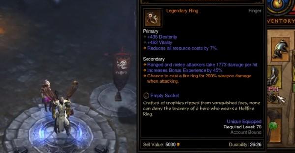 hellfire-ring