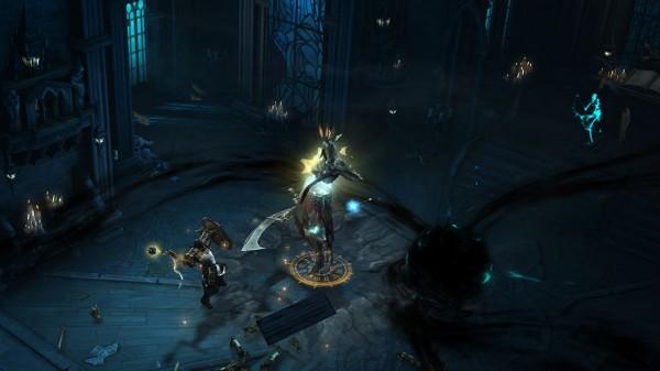 Diablo-3-Reaper-of-Souls-9-screenshot-3