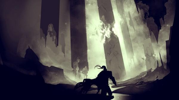 Diablo_3_Reaper_Of_Souls_13953479685351