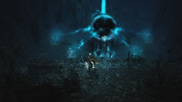 diablo-iii-reaper-of-souls_screenshot_20131218143802_2_original