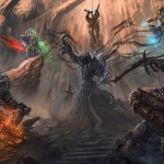 diablo_3_reaperofsouls_fanart___all_against_death_by_novaillusion-d79vlva