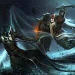 diablo_iii_reaper_of_souls_by_saeedramez-d7a2brj