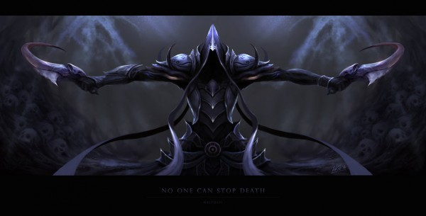 malthael___no_one_can_stop_death_by_katroart-d79r8he