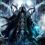 malthael___reaper_of_souls_by_arist0te-d77eh0c